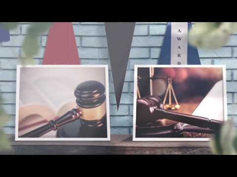 Immigration Lawyer National City CA