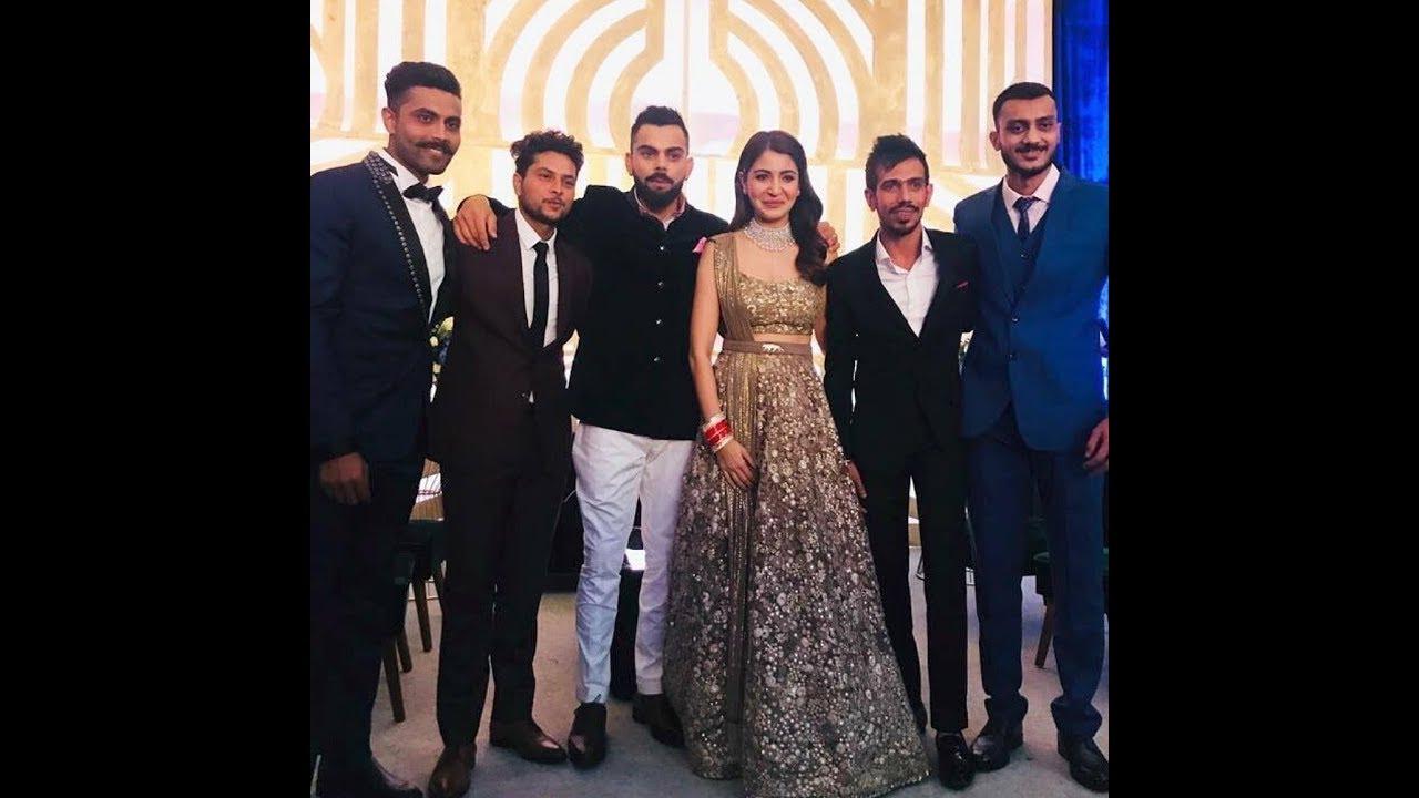 Indian Cricketer Harsha Bhogle, Sandeep Patil  for Sandeep Patil Wife  45gtk