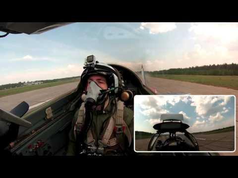 Vertical Take Off  - Suborbital Flights