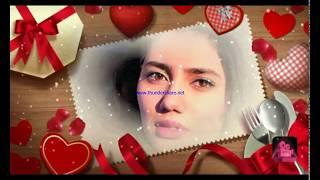 Mahira khan new song