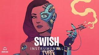 Dancehall Riddim Instrumental  2019 | SWISH