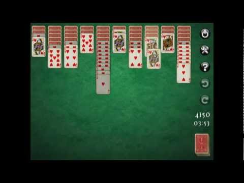 Download Card Games for PC at Daily1Game
