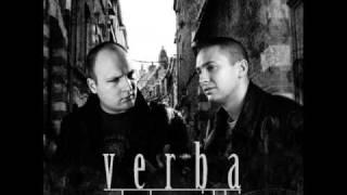Verba - Obiecaj mi - 2009