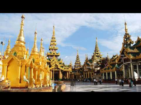 Bangkok Travel Guide: Top 10 Tourist Attraction in Bangkok -
