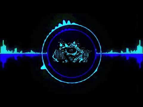 Oliver Heldens vs Dimitri Vegas & Like Mike vs DVBBS & Borgeous - Stampede Koala (DRR Remix)