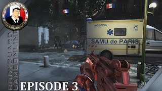 Killing Floor 2 - Comment Bien Jouer Dans Ce Jeu De Psychopathe Tuto - Épisode 3 PcUltra 1080p60FPS