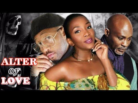 Download Altar Of Love Season 2  - Latest Nigerian Nollywood Movie