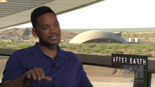 Exclusive: Will Smith Addresses Marital Rumors - HipHollywood.com