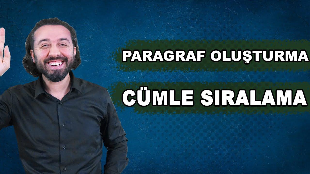 HALE KARATAŞ/HIZLI OKUMA VE ANLAMA TEKNİKLERİ/ ÇOK ŞÜKÜR KAVUŞTURANA! :)