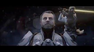 Epic Music Video - 300 Violin Orchestra