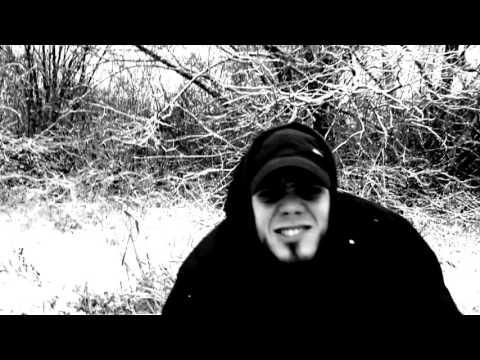 Dr. Sun - Jungle Uncle ( VIDEO )