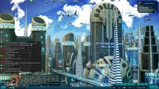Space Rangers HD: A War Apart (PC)