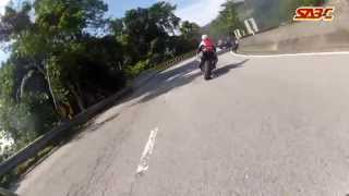Awana Ride 2605.2013 Bikers kental
