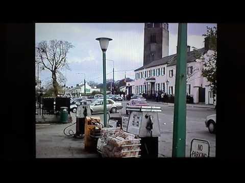 Blessington, May 1999.