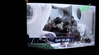 индийское ТВ - шоу за стеклом(, 2011-12-14T21:41:47.000Z)