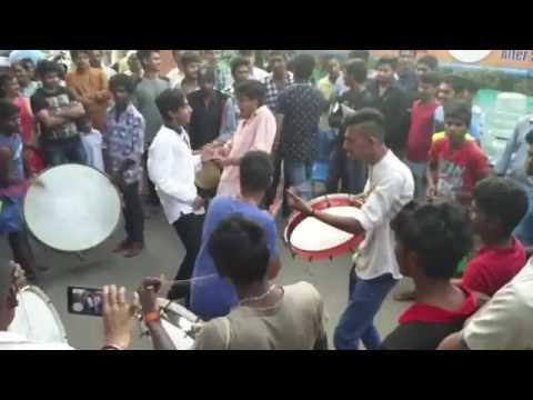 Bangalore Rajajinagar Tamate beats