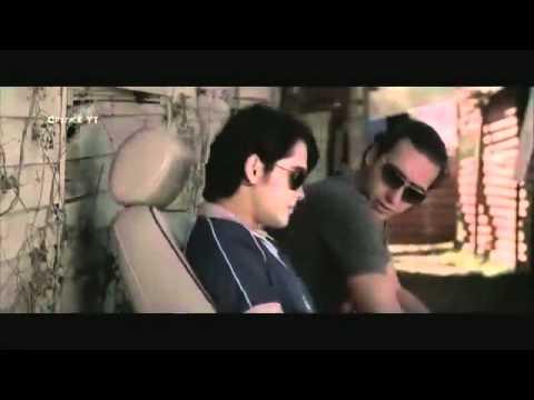 Loverboy - Trailer Oficial 2011