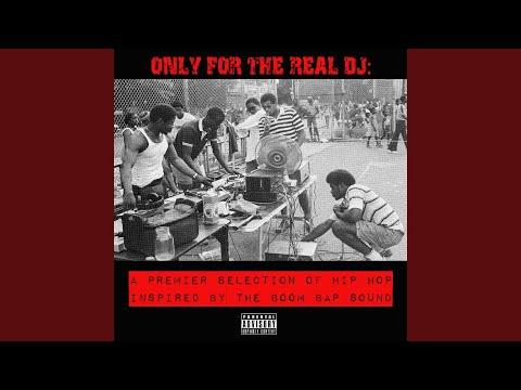 5 O'clock (Joe Quixx Remix)