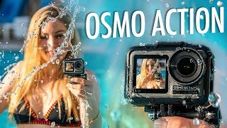 dji-osmo-action-gopro-killer-unboxing-and-review