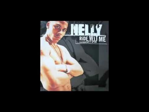Nelly Ride Wit Me 10 Hour