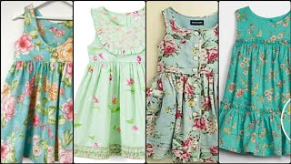 70+ Casual Wear Floral print C…