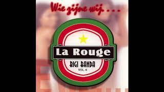 La Rouge ft iba  -  No Trowe Sang Oeng Abi
