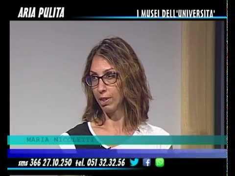 Aria Pulita - Puntata di venerdì 5-6-2015