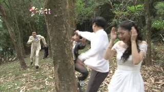 孤戀花 第二十三集 預告-最幸福的女人 thumbnail