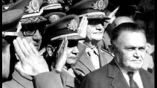 Ditadura Militar - Resumo Escolar