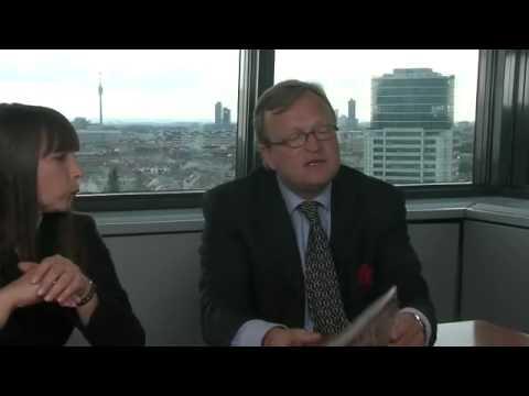 APA-Value-Video: Oliver Voigt und Yvonne Dellin-Sonnberger Ã