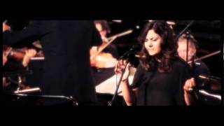 Rumer - Slow [Live with Metropole Orchestra]