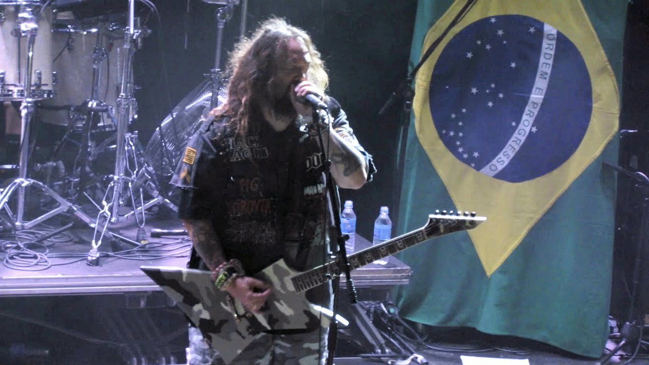 OF HEARTS BAIXAR DARKNESS CAVALERA CONSPIRACY