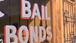 Lakewood Village Jail Release Attorney    24 Hour Traffic Violation Bonds