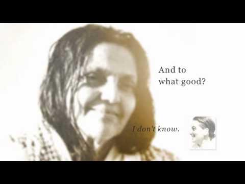 Ma Anandamayi - Dialogue with Atmananda