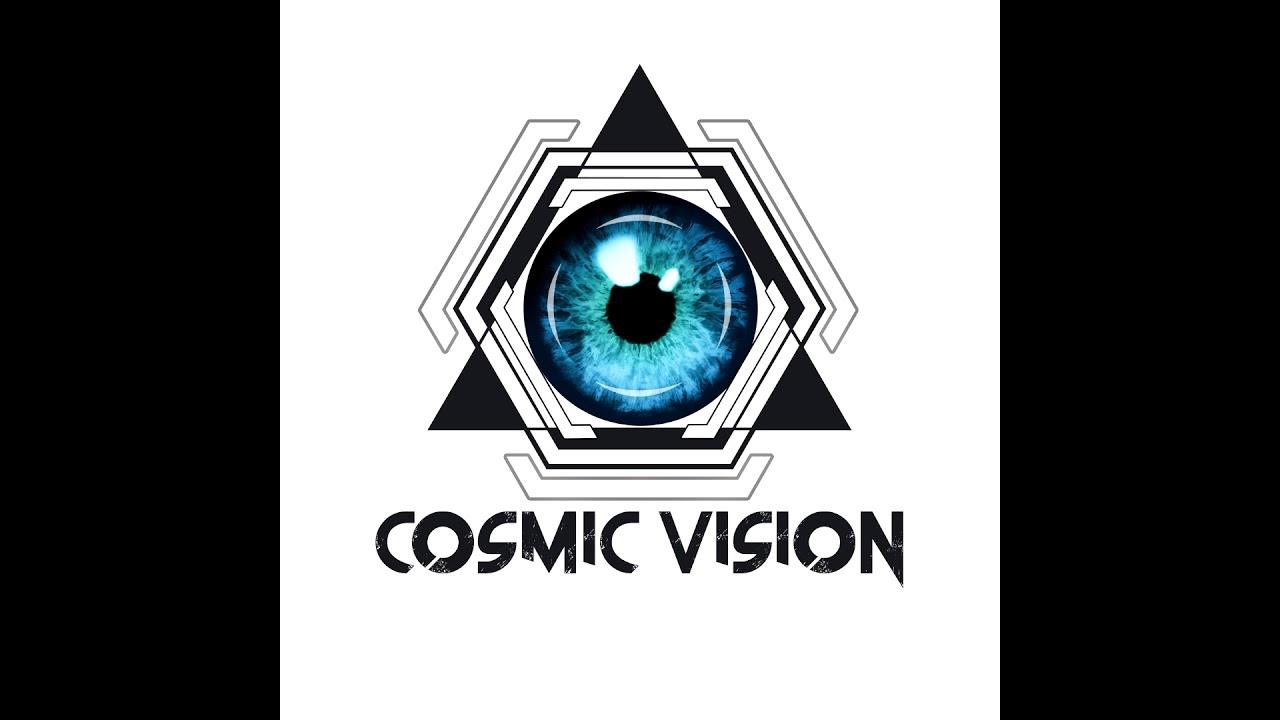 bang la decks utopia cosmic vision rmx youtube. Black Bedroom Furniture Sets. Home Design Ideas