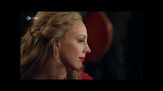 Ellas Entscheidung Herzkino D 2016 HD Must Watch