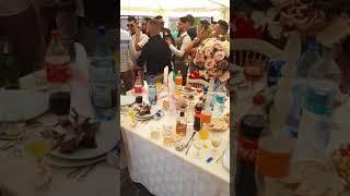 Stelyan de la Turda si Tzanka Uraganu Baia Mare 2018