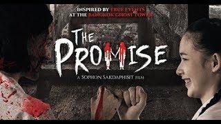 Video Jangan sembarangan Janji!! | review film The Promise | Thai Movies download MP3, 3GP, MP4, WEBM, AVI, FLV Juli 2018