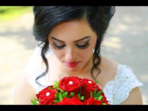 Romario & Horia /22.07.2017/ Hozan Jenedi / Kurdische Hochzeit/ Part 1 / by Evin Video