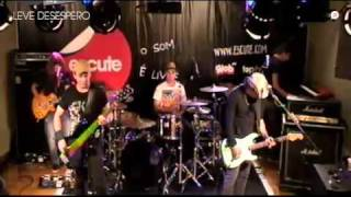 Download 05 Capital Inicial - Fogo - Ao Vivo no escute.com MP3 song and Music Video