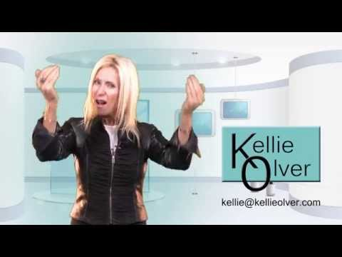 Psychology of Selling when Appearing on Home Shopping Networks by Kellie Olver