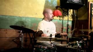 Szimpla -  Őškestar 2012.04.11. 1.