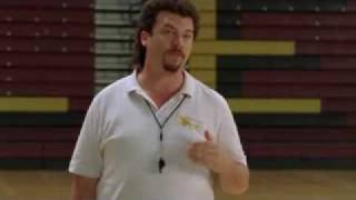 Eastbound and Down - Make it Rain