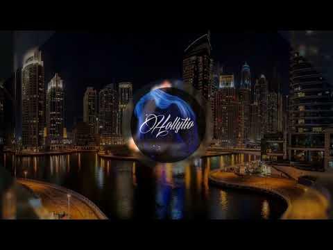 Daddy - Yanker Limbo - Dj StronSide Enjoy Song 2018