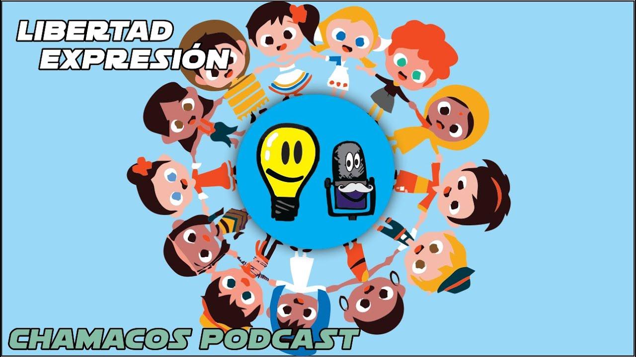 picture Imagenes De Libertad Para Niños videos educativos para ninos libertad de expresion chamacos podcast