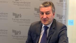 Законопроект об ограничении продажи пневматического оружия скоро будет рассматриваться Госдумой