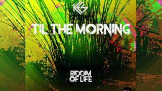 Kes- Til The Morning