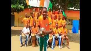 Cote D'Ivoire :LE MAGNIFIC :Délivrance aux éléphants