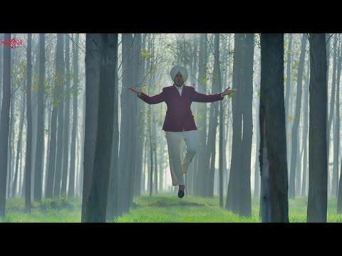 Punjab An Album Gurdas Maan new song