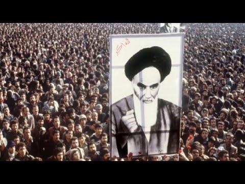 الإيرانيون يحيون ذكرى -الثورة الإسلامية- على وقع احتجاجات منددة بالبطالة والفساد